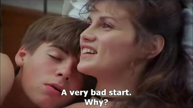 سيدة التنظيف إيقاع لوكس القيام بعمل افلام سكسية اجنبية مترجمة سيء و يعاقب مثلية مادي